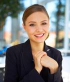 avatar for conciergecourier