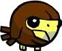 avatar for HAWKSTER455