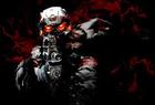 avatar for killzone015