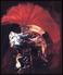 avatar for DZHero