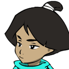 avatar for bixonnn