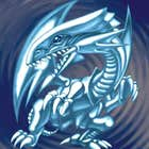 avatar for meep1101