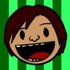 avatar for EricTheCoolDude