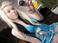 avatar for XxIceyxX