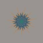 avatar for LegoLover33