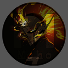 avatar for moho2010