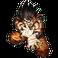 avatar for krimocamara