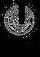 avatar for malthus12