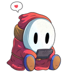 avatar for SasoriDao321
