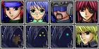 avatar for karciotank