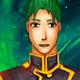 avatar for DuSparse
