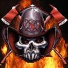 avatar for darkkillerman