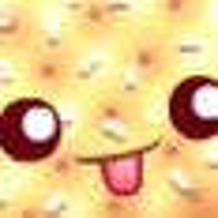 avatar for SOTCelite544