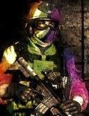 avatar for gayman3000
