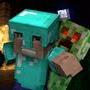 avatar for vemomdragon12345