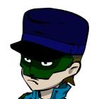 avatar for markox8