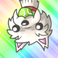 avatar for codebreaker219