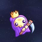 avatar for Mistheart101