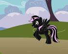 avatar for teensycreator4