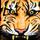 avatar for ChocolateCat