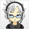 avatar for ricsaber