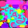 avatar for Crazy955
