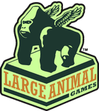 avatar for LargeAnimalGames