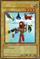 avatar for zea_skull