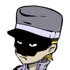 avatar for Toyice95