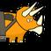 avatar for KillerX8000