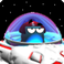 avatar for Rahulmartin