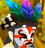 avatar for Jolliko
