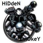 avatar for HiDdeNZmOkEy