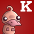 avatar for jspence123