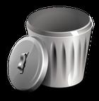 avatar for Igneel01