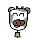 avatar for CowfaceGames