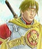 avatar for JaydenYeah