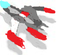 avatar for fadsfadsfads