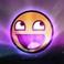 avatar for Lukeswery
