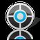 avatar for TROPAFLIGHT2