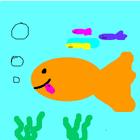 avatar for Smileyfish