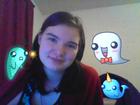 avatar for 200puppy7