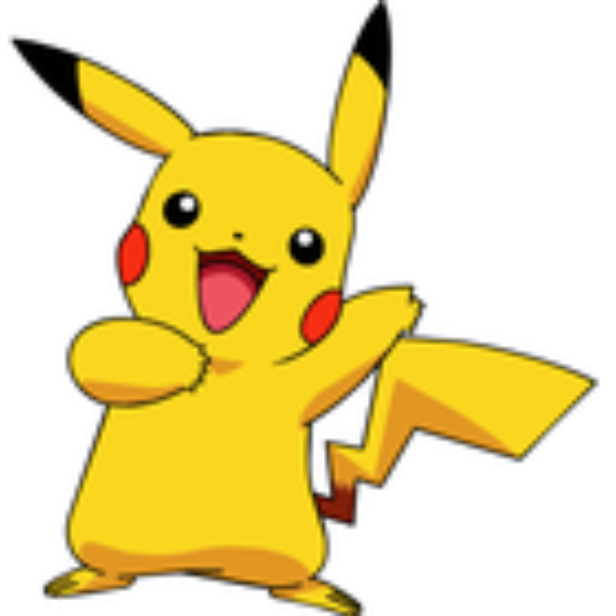 avatar for Tiyoushi