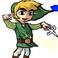 avatar for DominiqueW5