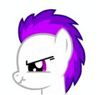 avatar for SkyLightMuse