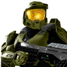 avatar for mrnobody4