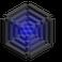 avatar for TomP45