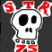 avatar for stritz75