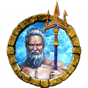 avatar for PiXiEoFdEaTh