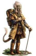 avatar for zortan200173
